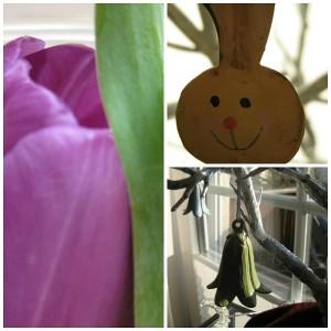 PicMonkey Collage-14.03.2014-001