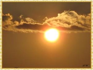 Spruch des Tages 26102014