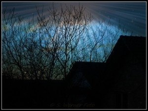 Mondnacht 001