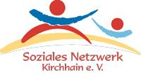 LogoSozialesNetzwerk200x110