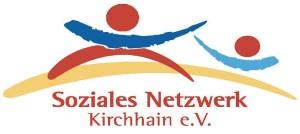 Logo_SNK